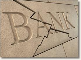 private hard money loans
